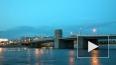 Стали известны подробности ДТП на Володарском мосту: ...