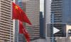 В Китае готовятся к казням за сокрытие заражения коронавирусом