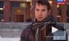 Судьи признали, что Сергей Кабалов действительно хотел угнать самолет