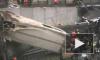 Фото и видео крушения поезда в Испании публикуют мировые СМИ