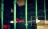 Сбежавшую по веревке из простыней петербургскую школьницу вернули домой