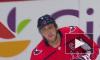 Овечкин забросил 699-ю шайбу в НХЛ и прервал безголевую серию