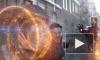 """Раскрыт секрет создания спецэффектов для фильма """"Мстители: Война бесконечности"""""""