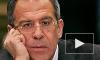 Сергей Лавров: ситуация на Украине трагическая