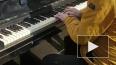 Общедоступное пианино с улицы Блохина вывезли на свалку