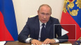 Кузнецова призвала распространить выплаты на подростков ...