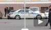 В Петербурге мужчина, совершивший жестокое убийство 9 лет назад, попался полиции
