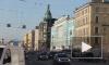 В Петербурге продолжают работать над новым туристическим брендом
