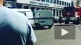 В Петербурге эвакуировали бизнес-центр из-за сообщения ...