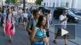 В Петербурге прошла экскурсия о дореволюционном быте ...