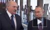 Путин и Лукашенко обсудили нефтегазовую проблему России и Белоруссии