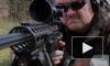 В России создали гладкоствольный аналог винтовки армии США M16