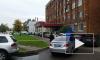 В Петербурге эвакуируют десятки школ из-за анонимных звонков
