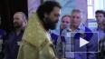 Началась реставрация иконостаса Петропавловского собора