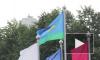 В День ВДВ 2 августа в Петербурге не будут выключать фонтаны