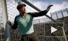 Лев Яшин появится в команде легенд в FIFA 18