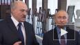 Посол Белоруссии назвал число согласованных дорожных ...