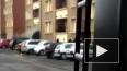 """""""Аль-Джазира"""" получила видео убийств тулузского стрелка, ..."""