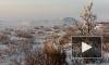На Чукотке в тундре при загадочных обстоятельствах погиб 13-летний подросток