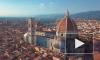 Российскую помощь Италии в борьбе с коронавирусом посчитали бесполезной