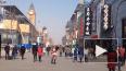 Жителям Китая раздадут деньги на покупку автомобилей