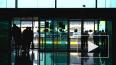 Российские специалисты могут проверить аэропорты Египта ...