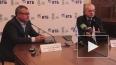 ВТБ поможет пополнить коллекцию Эрмитажа