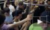 Авария в московском метро: пострадавшие пассажиры получат компенсации. Сохраняется опасность техногенных катастроф в метрополитене