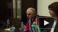 Парламент Абхазии назначил исполняющего обязанности ...