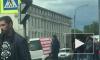 Стали известны подробности аварии с самосвалом на Митрофаньевском шоссе