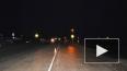 Пьяный депутат из Якутска сбил трех пешеходов