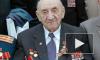 В Москве на сотом году жизни умер патриарх российской космонавтики Борис Черток
