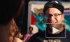"""Фильм """"Соседи. На тропе войны"""" (2014) с Сетом Рогеном и Заком Эфроном стартовал с третьего места"""