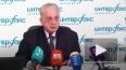 Михаил Пиотровский рассказал, как коронавирус повлиял ...