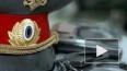 В Петербурге пожилой предприниматель избил полицейских, ...