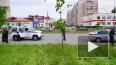 В Йошкар-Оле в ДТП погиб водитель маршрутки