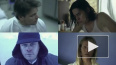 """Фильм """"Заражение"""" набирает популярность из-за коронавиру..."""