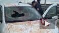 В Ярославле неадекват напал на таксиста с канцелярским ...