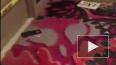 Лас-Вегас: Опубликовано видео из номера, откуда стрелок ...