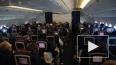 Последние новости о пропавшем «Боинге 777»: сигналы ...