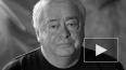 В возрасте 79 лет скончался Роман Карцев