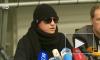 Экспертиза: здоровью Сергея Филина нанесен тяжкий вред