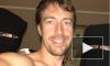 В Москве жестоко избили известного пикапера Алекса Лесли