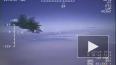 В Сети опубликовано видео перехвата самолета-разведчика ...