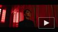 Певица Зара: личная жизнь, карьера, Instagram