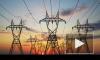 В России планируют ввести абонентскую плату за электричество