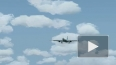 Авиакомпания «Авианова» планирует прекратить полеты