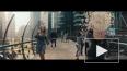 Экс-голкипер Игорь Акинфеев снялся в клипе группы ...
