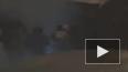 ФСБ опубликовало видео ликвидации боевика в Нижнем ...