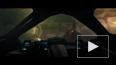 """В сети появился трейлерфильма """"Годзилла 2: Король ..."""